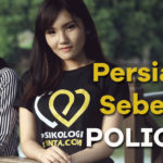 persiapan-poligami